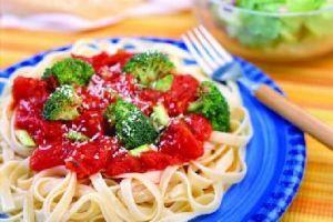 Italjanskaja-dieta-otzyvy