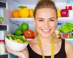Кето диета отзывы и результаты меню
