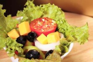 Meksikanskaja-dieta