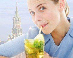 Moskovskaja-dieta