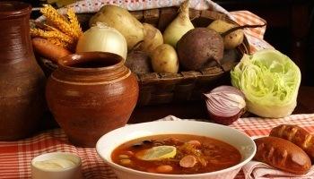 Russkaja-dieta-recepty