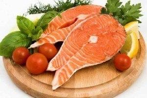 Skandinavskaja-dieta-otzyvy