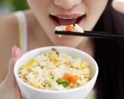 Tajskaja-dieta