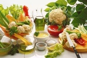 Bezbelkovaja-dieta