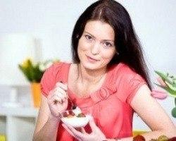 Dieta-Mirkina-menju