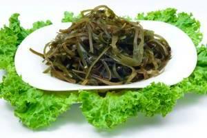 Dieta-na-morskoj-kapuste