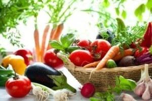 Impulsnaja-dieta-recepty