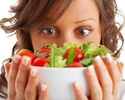 Impulsnaja-dieta