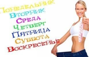 Nedelka-dieta-recepty