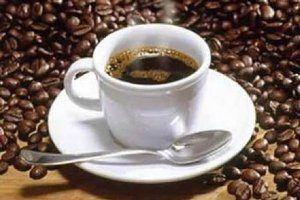 Razgruzochnyj-den-na-kofe-menju
