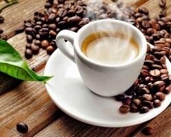 Razgruzochnyj-den-na-kofe