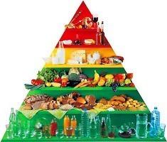 Tablica-kalorijnosti-produktov