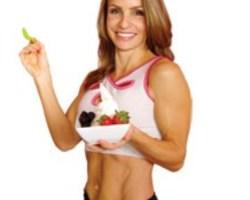 45df90f8e49e Диета для сушки тела – это чрезвычайно популярный среди спортсменов рацион  питания, позволяющий избавиться от подкожного жира и сделать мышцы более ...