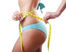 Глюкофаж лонг 750 лонг для похудения отзывы форум